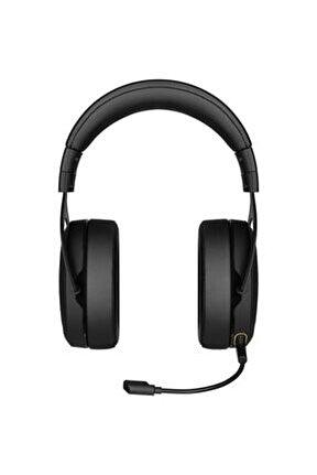 Hs70 Ca-9011227-eu Bluetooth' Lu Kablolu Gaming Oyuncu Kulaklık