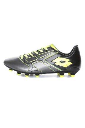 T1395-r Maestro 700 Iıı Tx Jr Çocuk Spor Ayakkabı Siyah