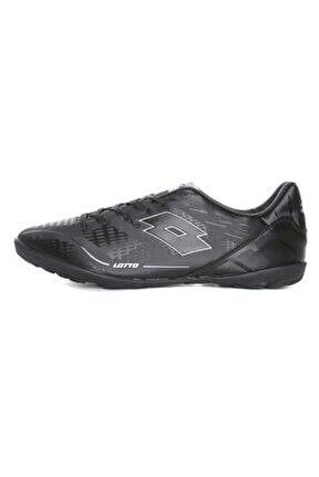 T1387-r Sandor 100 Tf Erkek Spor Ayakkabı Siyah
