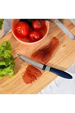 Cor&cor Lazer Bıçak Seti