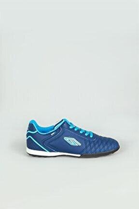 Halı Saha Lacivert Erkek Spor Ayakkabı 2101