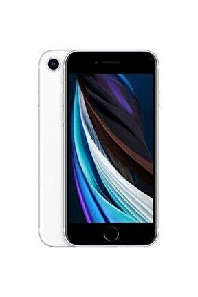 Iphonese 128gb White Mhgu3tu/a