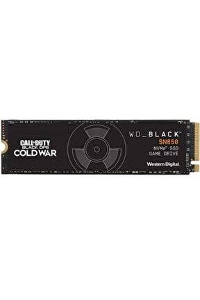 1tb Black Sn850 Gen4 M2 7000/5300 Bb2f0010bnc