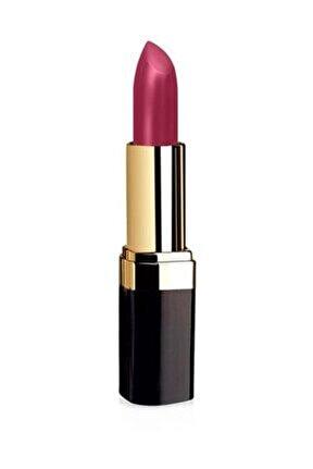 Ruj - Lipstick No: 73 8691190890735