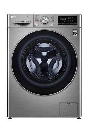 F4V5RYP2T Wi-Fi A+++ 1400 Devir 10.5 kg Çamaşır Makinesi