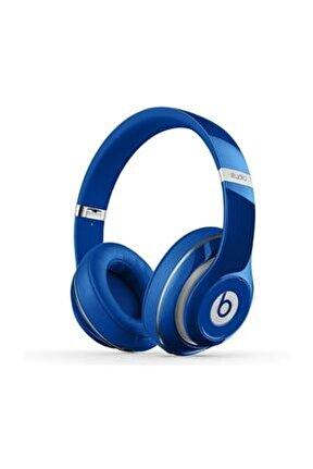 New Studıo Noıse Cancellıng Blue