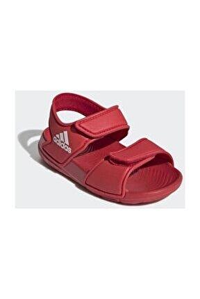 Eg2139 Altaswım I Bebek Sandalet