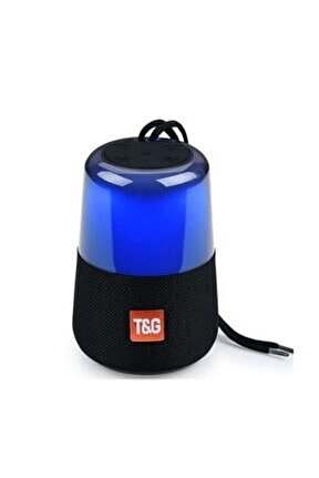 Tg168 Bluetooth V5.0 Stereo Hoparlör