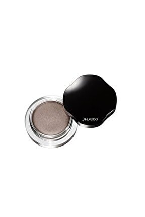 Işıltılı Krem Göz Farı - Shimmering Cream Eye Color BR727 730852116238