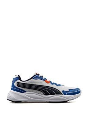 Unisex Sneaker - 90s Runner Nu Wave - 37301703