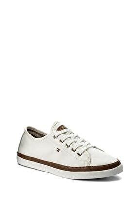 Kadın Iconic Kesha Sneaker Kadın Ayakkabı Fw0fw02823
