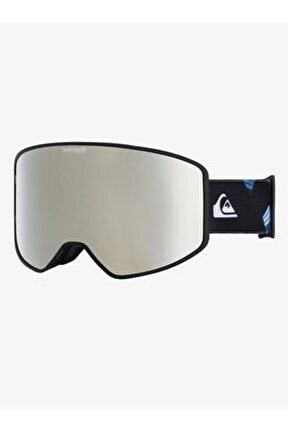 Quıksılver Storm Sportlıne M Sngg Kayak/snowboard Gözlüğü Eqytg03118-kvj0