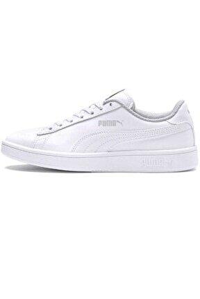 Kadın Beyaz Günlük Ayakkabı 36517002