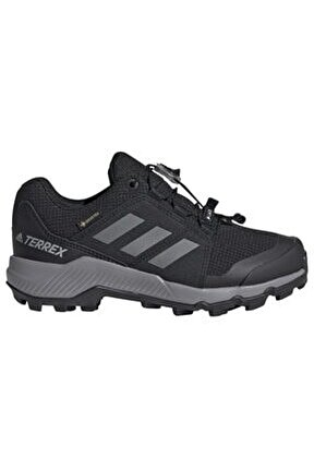Terrex Gore-tex (gs) Spor Ayakkabı
