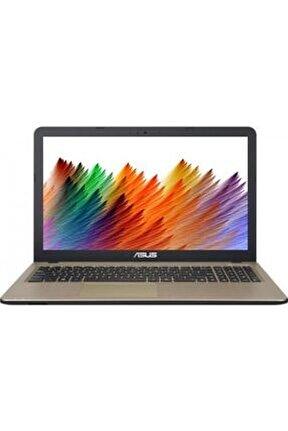 """X540ba-dm213 A9-9425 4gb 256gb Ssd 15.6"""" Freedos Taşınabilir Bilgisayar"""