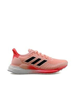 Kadın Koşu Ayakkabısı Solar Boost W Fw7822