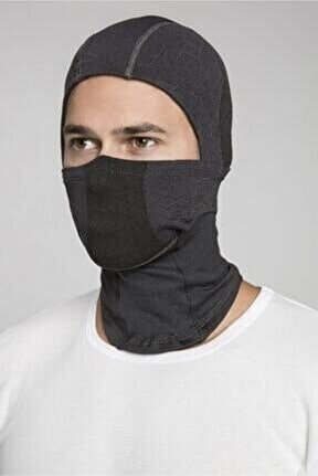 Ultimate Balaklava