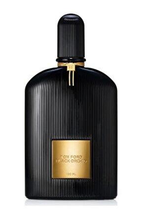 Black Orchid Edp 100 Ml