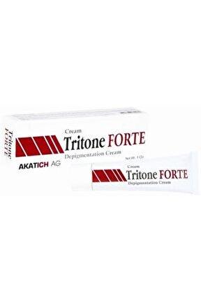 Tritone Forte Krem 30 gr