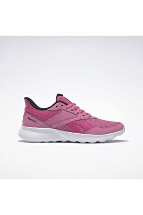 Kadın Pembe Yürüyüş Ayakkabısı