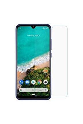 Samsung Galaxy A21 Kırılmaz Ekran Koruyucu