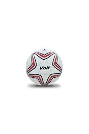 Unisex Futbol Topu Extreme Futbol Topu