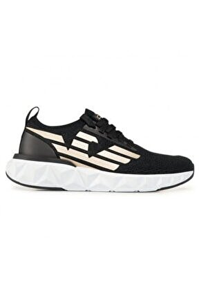 Erkek Ayakkabı X8x048-xk113-m700