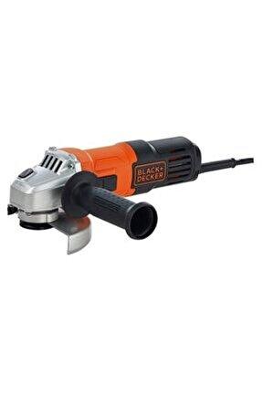 Black Decker Avuç Taşlama 650w-115mm-g650