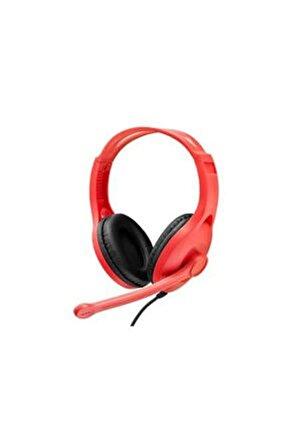 Mikrofonlu Gaming 3.5 Mm Jack Surround Oyuncu Pc Kulaklığı Pg-6952