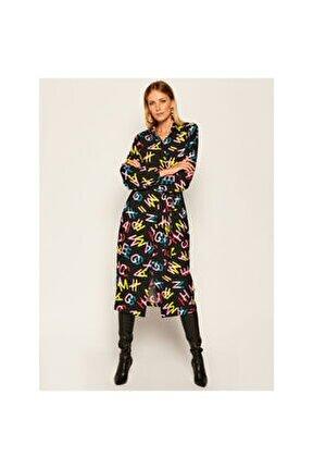 Kadın Elbise 6hya05-ynpqz-7260