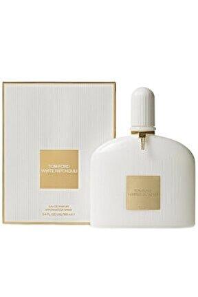 Whıte Patchoulı Edp 100 ml Kadın Parfüm 888066002523