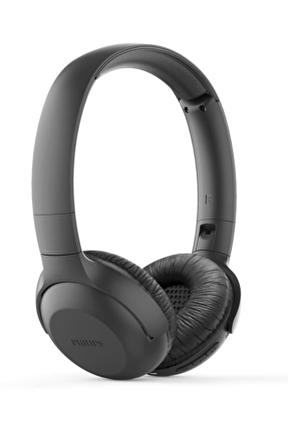 TAUH202BK UpBeat Kulak Üstü Bluetooth Kulaklık - Siyah