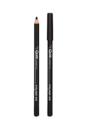 Göz Kalemi - Eye Pencil Eyeliner 10