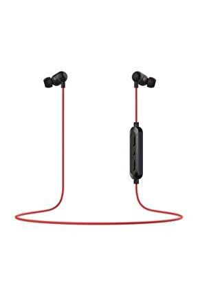 CT 103B Bluetooth Kulaklık
