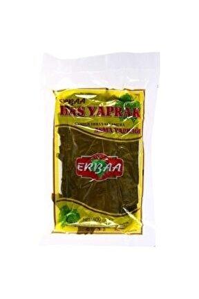 Salamura Asma Yaprağı 500 gr