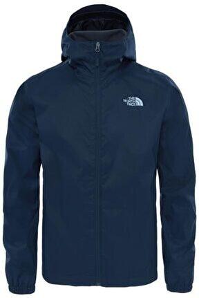 M Quest Jacket Lacivert Erkek Ceket 100407702