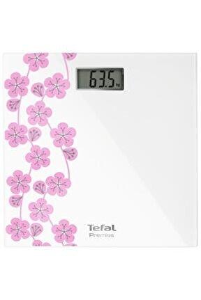 Premiss Japon Çiçeği Baskül Pp1078