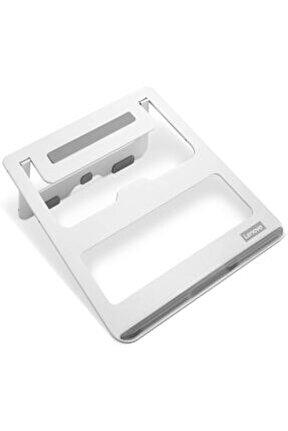 Gxf0x02618 Aluminum Laptop Stand
