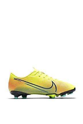Jr Vapor Academy Krampon Erkek Futbol Ayakkabısı CJ0980-703