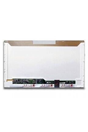 Lp156wh4 Tl A1 15.6 Laptop Led Lcd Panel Ekran 40 Pin