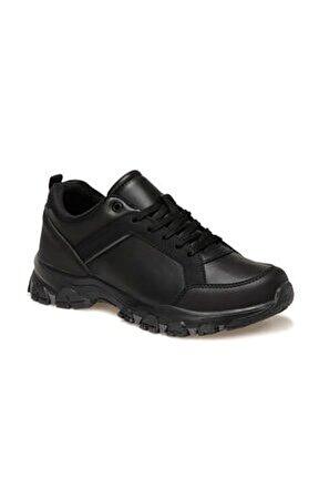Carter Siyah Erkek Outdoor Ayakkabı