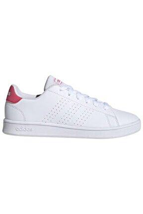 Advantage (Gs) Spor Ayakkabı