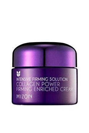 Collagen Power Firming Enriched Cream 50ml