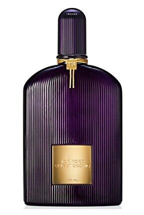 Velvet Orchid 100 ml.