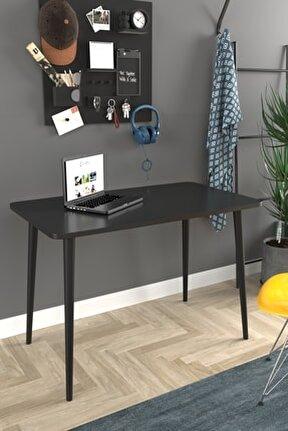 Diana Çalışma Masası Siyah