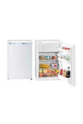 AL 306 E A+ 140 Lt Büro Tipi Buzdolabı