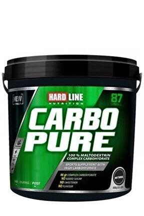 Carbopure Saf Karbonhidrat 4000 gr