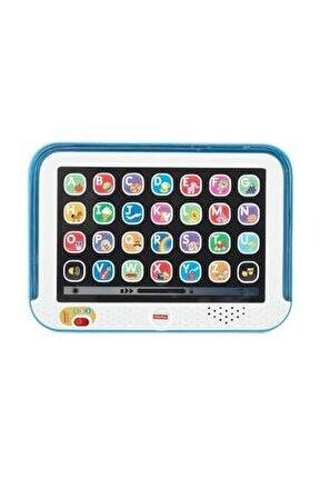 Eğlen Ve Öğren™ Yaşa Göre Gelişim™ Eğitici Tablet