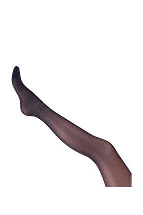 40 Den. 8-10 Mmhg Külotlu Varis Çorabı