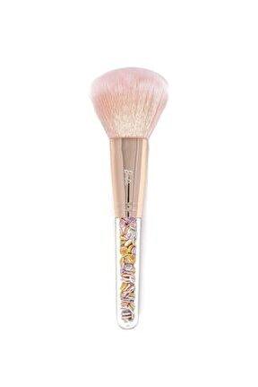 Lionesse Barbie Pudra Fırçası